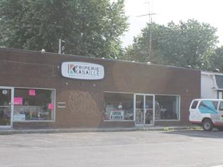 Local commercial à louer à Saint-Constant, Montérégie, 60, Rue  Prince, 22218290 - Centris.ca