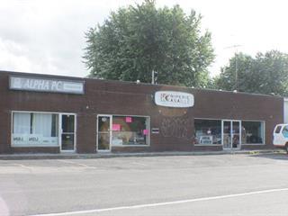Local commercial à louer à Saint-Constant, Montérégie, 62, Rue  Prince, 18176617 - Centris.ca