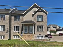 Triplex for sale in Duvernay (Laval), Laval, 7911 - 7915, boulevard  Lévesque Est, 16522345 - Centris.ca