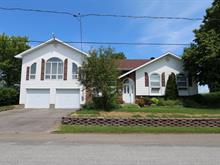 Maison à vendre à Saint-Luc-de-Vincennes, Mauricie, 420, Rue de l'Église, 28430958 - Centris.ca