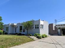 Maison à vendre à La Baie (Saguenay), Saguenay/Lac-Saint-Jean, 402, Rue des Érables, 14637916 - Centris.ca