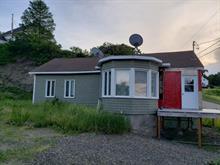 House for sale in La Martre, Gaspésie/Îles-de-la-Madeleine, 9, Route des Écoliers, 14674569 - Centris.ca
