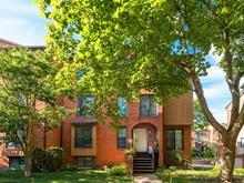 Condo / Appartement à louer à Saint-Lambert (Montérégie), Montérégie, 277, Rue d'Orléans, 25020950 - Centris.ca