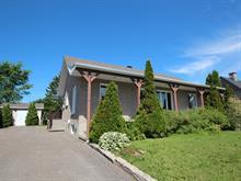 House for sale in Hébertville-Station, Saguenay/Lac-Saint-Jean, 6, Rue  Boies, 14865672 - Centris.ca