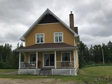House for sale in Saint-Côme, Lanaudière, 109, Rue de l'Alsace, 18775712 - Centris.ca