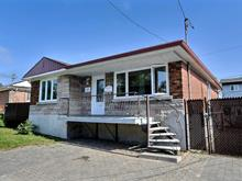 Maison à vendre à Rivière-des-Prairies/Pointe-aux-Trembles (Montréal), Montréal (Île), 27, 32e Avenue, 14635290 - Centris.ca