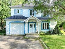 Maison à vendre à Nicolet, Centre-du-Québec, 3340, Chemin du Fleuve Est, 21463970 - Centris.ca