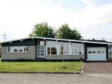 House for sale in Montmagny, Chaudière-Appalaches, 238, Rue des Écores, 26305644 - Centris.ca