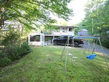 Maison à vendre à Sainte-Thècle, Mauricie, 110, Chemin du Lac-Aylwin, 25621556 - Centris.ca