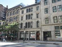 Bâtisse commerciale à vendre à Ville-Marie (Montréal), Montréal (Île), 478, Rue  McGill, 26131484 - Centris.ca