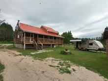 Maison à vendre à Lac-Saint-Paul, Laurentides, 247, Chemin du Pérodeau, 24909273 - Centris.ca