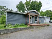 Maison à vendre à Roxton Pond, Montérégie, 864, Rue  Principale, 26917222 - Centris.ca
