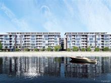 Condo / Appartement à louer à Le Sud-Ouest (Montréal), Montréal (Île), 2000, Rue  Basin, app. 535, 11569599 - Centris