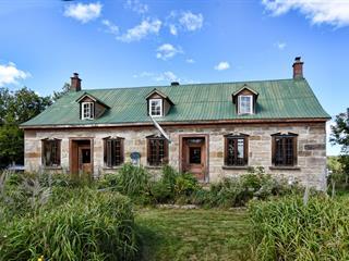 Maison à vendre à Lachute, Laurentides, 1015, Route  Principale, 25187256 - Centris.ca