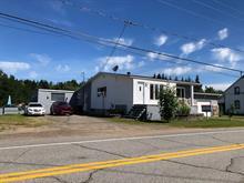 Maison à vendre à Trois-Rives, Mauricie, 693, Chemin  Saint-Joseph, 18120777 - Centris.ca