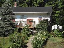 Maison à vendre in Témiscaming, Abitibi-Témiscamingue, 84, Avenue  Riordon, 22601441 - Centris.ca