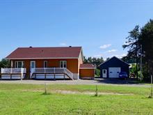 House for sale in La Trinité-des-Monts, Bas-Saint-Laurent, 100, Rue  Principale Est, 27514889 - Centris.ca