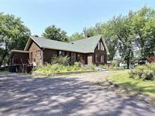 Maison à vendre à Saint-Cyrille-de-Wendover, Centre-du-Québec, 4625, Rue  Carpentier, 12872177 - Centris.ca