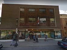Immeuble à revenus à vendre à Sorel-Tracy, Montérégie, 78 - 80, Rue du Roi, 22644683 - Centris.ca