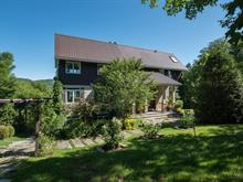 House for sale in Saint-Adolphe-d'Howard, Laurentides, 196, Chemin  Bergeron, 18786603 - Centris.ca