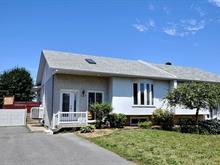 House for sale in Saint-Jean-sur-Richelieu, Montérégie, 127, Rue du Centre, 23034536 - Centris