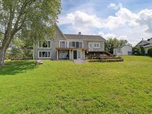 Maison à vendre à Saint-Charles-sur-Richelieu, Montérégie, 185, Chemin des Patriotes, 12513865 - Centris.ca