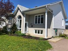 House for sale in Saint-Prime, Saguenay/Lac-Saint-Jean, 78, Rue  Garneau, 11027908 - Centris.ca