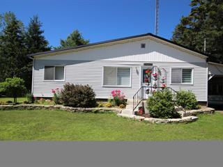 House for sale in Saint-Paulin, Mauricie, 3651, Chemin des Cèdres, 26558350 - Centris.ca
