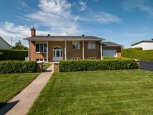 House for sale in Saint-Antoine-sur-Richelieu, Montérégie, 66, Rue  Dupont, 23268305 - Centris.ca