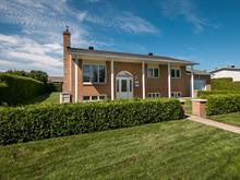 Maison à vendre à Saint-Antoine-sur-Richelieu, Montérégie, 66, Rue  Dupont, 23268305 - Centris.ca