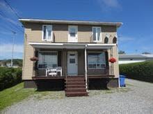 Duplex à vendre à Saint-Joseph-de-Beauce, Chaudière-Appalaches, 1025 - 1027, Avenue du Palais, 24018772 - Centris.ca
