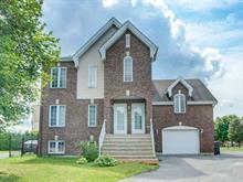 Triplex à vendre à Gatineau (Hull), Outaouais, 28, Rue du Crépuscule, 25170362 - Centris.ca
