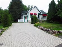 Maison à vendre à Bromont, Montérégie, 190, Rue de Gatineau, 14348479 - Centris