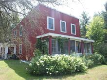 Maison à vendre à La Macaza, Laurentides, 145, Chemin du Lac-Chaud, 12289425 - Centris.ca