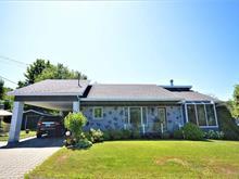 Maison à vendre à Beauceville, Chaudière-Appalaches, 198, 10e Avenue, 9555580 - Centris.ca