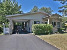 House for sale in Candiac, Montérégie, 118, Chemin  Haendel, 27914137 - Centris.ca