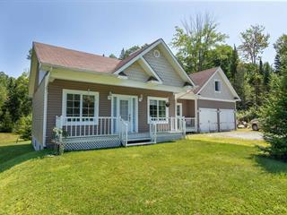 House for sale in Eastman, Estrie, 279, Rue  Lapointe, 24097861 - Centris.ca