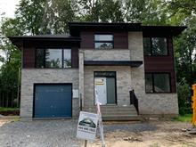 House for sale in Otterburn Park, Montérégie, 908, Rue  Saint-John, 25629968 - Centris.ca