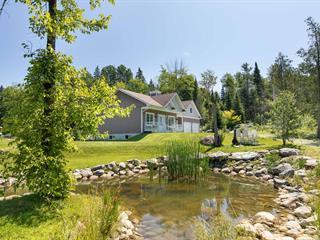 Maison à vendre à Eastman, Estrie, 279, Rue  Lapointe, 24097861 - Centris.ca
