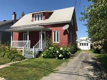 House for sale in Saint-Denis-sur-Richelieu, Montérégie, 173, Avenue de Yamaska, 19932473 - Centris.ca