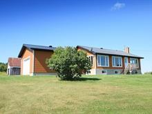 Maison à vendre à Rawdon, Lanaudière, 5967, Route  125, 25978556 - Centris.ca