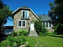Maison à vendre à Pierrefonds-Roxboro (Montréal), Montréal (Île), 141, Rue  Saraguay Est, 24584863 - Centris.ca