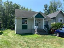 Maison à vendre à Boisbriand, Laurentides, 56, Rue  Principale, 9955659 - Centris.ca