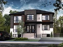 Condo / Appartement à louer à Longueuil (Le Vieux-Longueuil), Montérégie, 217, Rue  Goyette, 24182392 - Centris.ca