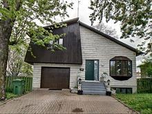 Maison à vendre à Rivière-des-Prairies/Pointe-aux-Trembles (Montréal), Montréal (Île), 12675, 28e Avenue (R.-d.-P.), 15986431 - Centris.ca