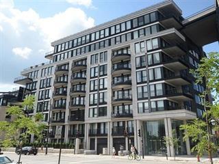 Condo for sale in Montréal (Le Plateau-Mont-Royal), Montréal (Island), 333, Rue  Sherbrooke Est, apt. M2-212, 18389572 - Centris.ca