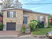 House for sale in Montréal-Ouest, Montréal (Island), 47, Banstead Road, 23170094 - Centris.ca