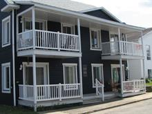 Quadruplex for sale in Shawinigan, Mauricie, 429 - 435, Avenue  Larocque, 14647843 - Centris.ca