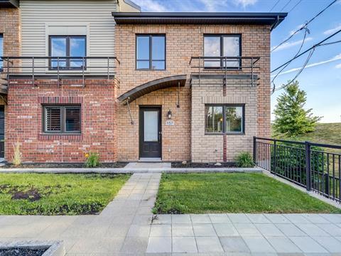 Maison à vendre à Candiac, Montérégie, 157, Rue de Cherbourg, 20996976 - Centris.ca