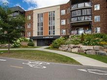 Condo for sale in Charlesbourg (Québec), Capitale-Nationale, 1120, boulevard du Loiret, apt. 204, 11013218 - Centris.ca